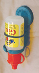 Stone Fly 88016 Магнитный держатель флотанта Bottle Holder