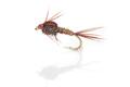 A.Jensen 14140 Мушка нимфа Pheasant Tail Nymph