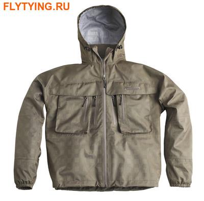 70150 Забродная куртка Speed