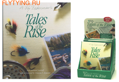93010 Ежедневник Tales of The Rise