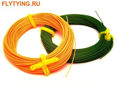 10376 Удлинняющий шнур - ранинг Ranning Line
