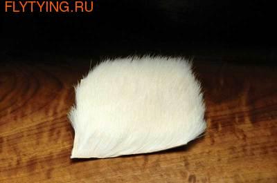 52338 Мех теленка оленя Calf Body Hair