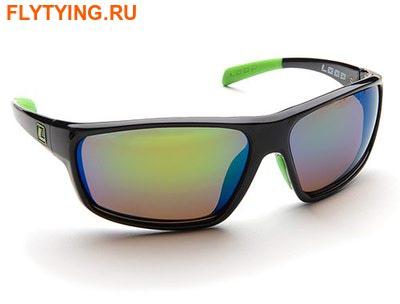81322 Очки поляризационные солнцезащитные Polarized Sunglasses X10