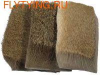 52345 Мех оленя отборный Deer Hair Short/Fine