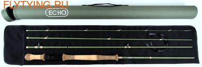 10145 Нахлыстовое удилище Switch Rod
