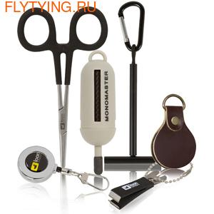 10798 Набор Tool Kit