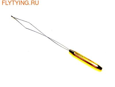 41400 Продергиватель нити Brass Threader