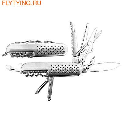 81184 Складной армейский нож Multifunction Knife