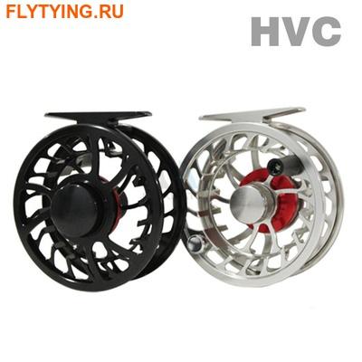 10239 Нахлыстовая катушка HVC Fly Reel