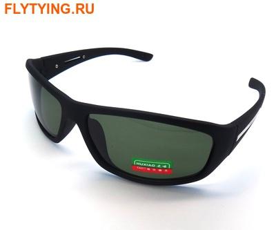 81356 Очки поляризационные солнцезащитные Polarized Glasses Tempo