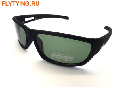 81357 Очки поляризационные солнцезащитные Polarized Glasses Sound