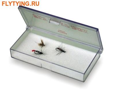 Коробочки для мух