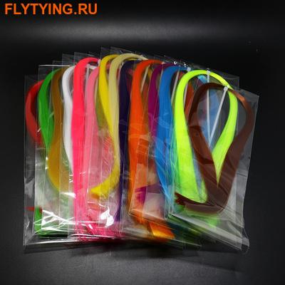 55112 Синтетическое волокно Fluoro Fiber