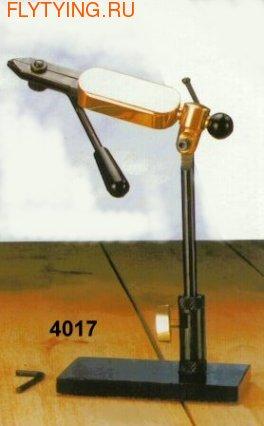 41002 Тиски Crown Vice Pedestal