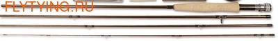 10104 Одноручное нахлыстовое удилище Libra