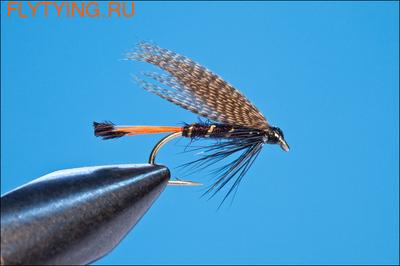 мушки для ловли в забайкалье