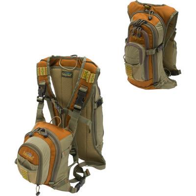 Fishpond 82004 Рюкзак Double Haul Chest/Backpack (фото, вид 1)