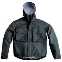Vision 70151 Забродная куртка Vector (фото, вид 1)