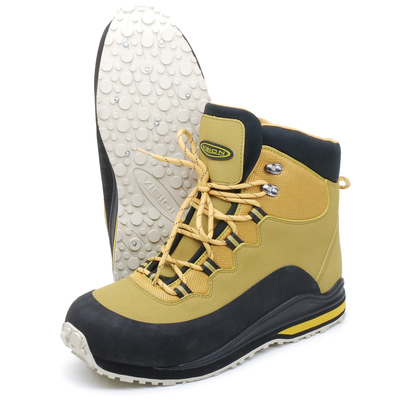 Vision 70308 Забродные ботинки Loikka (фото, вид 1)
