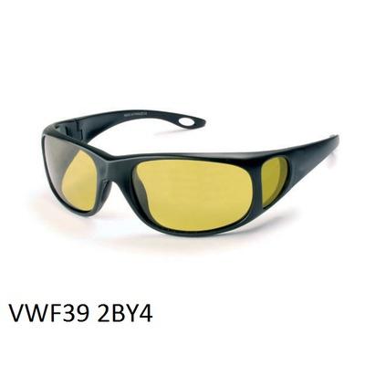 Vision 81350 Очки Polarflite 2BY4 (фото, вид 1)