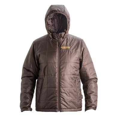 Vision 70156 Легкая теплая куртка Subzero Jacket (фото, вид 1)