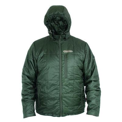 Vision 70156 Легкая теплая куртка Subzero Jacket (фото, вид 3)