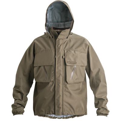 Vision 70154 Забродная куртка Kura (фото, вид 2)