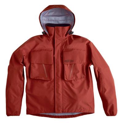 Vision 70154 Забродная куртка Kura (фото, вид 3)