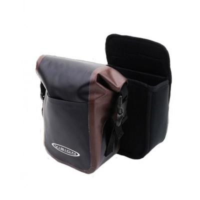 Vision 82013 Гермосумка Aqua Gear Bag (фото, вид 1)
