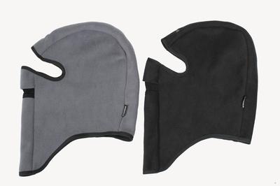 BOTACK 70600 Балаклава флисовая Windproof Fleece Winter Ski Mask (фото, вид 2)