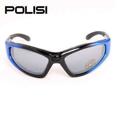 Polisi 81359 Очки солнцезащитные UV Protection Glasses (фото, вид 1)
