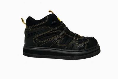 Vallakas 70311 Забродные ботинки Fringe Pin Felt Shoes (фото, вид 2)