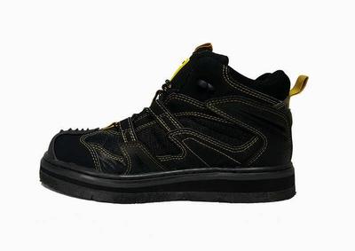 Vallakas 70311 Забродные ботинки Fringe Pin Felt Shoes (фото, вид 3)