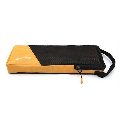 ChanoDug 81426 Нож Oak Knife Box Set (фото, вид 2)