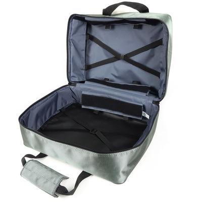 Kola Salmon 82100 Сумка для материалов и инструментов Flytying Bag ''Big'' (фото, вид 1)
