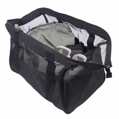 SFT-studio 82010 Сумка для вейдерсов Fishing Wader Bag (фото, вид 1)