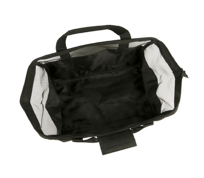 SFT-studio 82010 Сумка для вейдерсов Fishing Wader Bag (фото, вид 3)