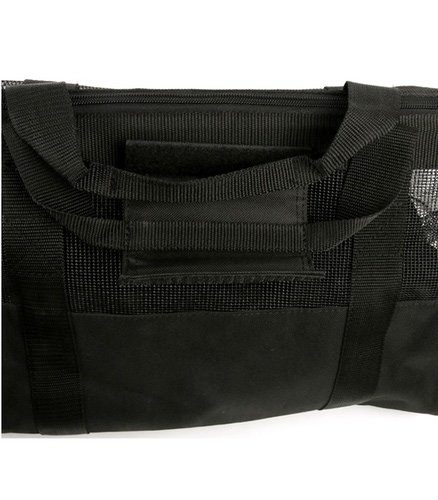 SFT-studio 82010 Сумка для вейдерсов Fishing Wader Bag (фото, вид 4)