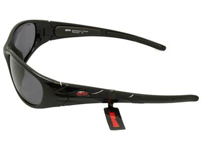 Rapala 81385 Очки поляризационные солнцезащитные Sportsman's Floater RVG-008C (фото, вид 2)