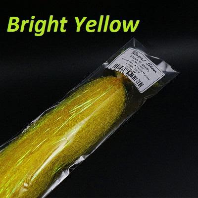 Royal Sissi 54017 Синтетическое волокно Flash' N Slinky (фото, вид 7)