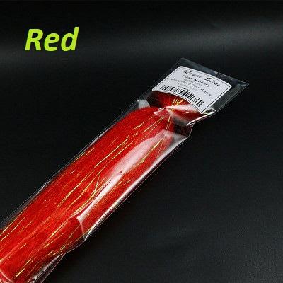 Royal Sissi 54017 Синтетическое волокно Flash' N Slinky (фото, вид 9)