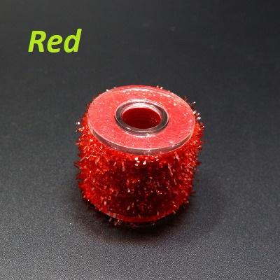 Royal Sissi 55016 Синтетическая синель Cactus Crystal Chenille (фото, вид 12)