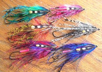 Hareline 53114 Центральное хвостовое перо алмазного фазана Lady Amherst Center Tail Feather (фото, вид 3)