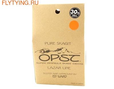 OPST 10241 Удлиняющий шнур - ранинг SP Lazar Line (фото, OPST SP Lazar Line)