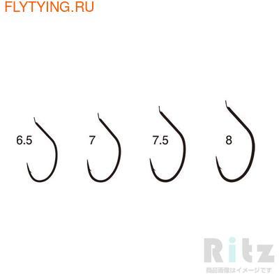http://www.flytying.ru/upload/goods_att_big/7589.jpg?20200204094849