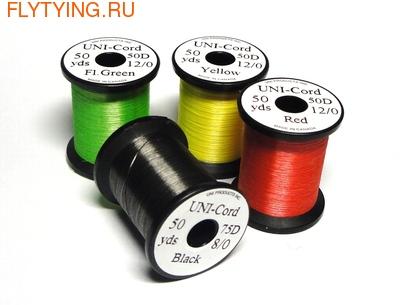 UNI 51023 Монтажные нити Cord