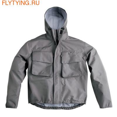 Vision 70151 Забродная куртка Vector (фото)