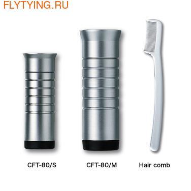 C&F Design 41150 Ступка 2-in-1 Hair Stacker