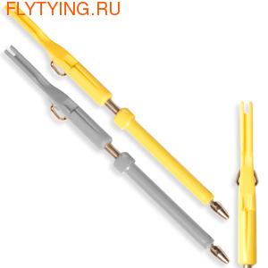 Lake Products Company 41214 устройство для привязывания крючков и