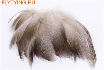 WAPSI 53073 Селезня перья грудные MALLARD BRONZE